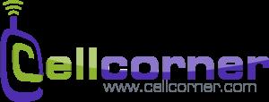 cellcorner logo