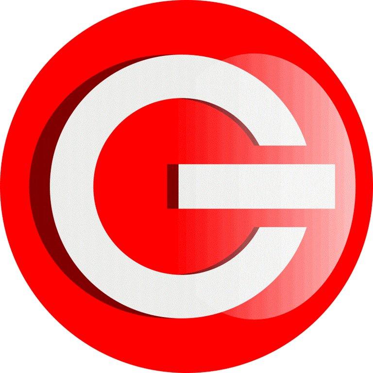 gadget pro phone repair logo