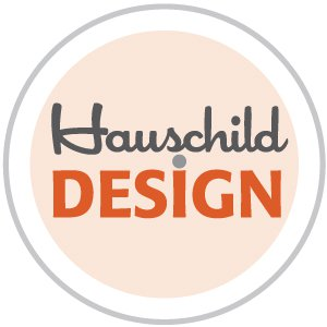 Hauschild Design Logo