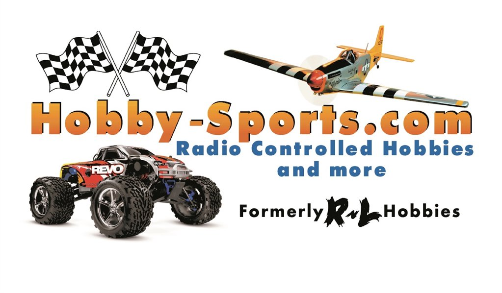 Hobby-Sports.com logo