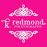 k redmond photography