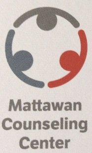 Mattawan Counseling Center