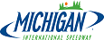 michigan international speedway logo
