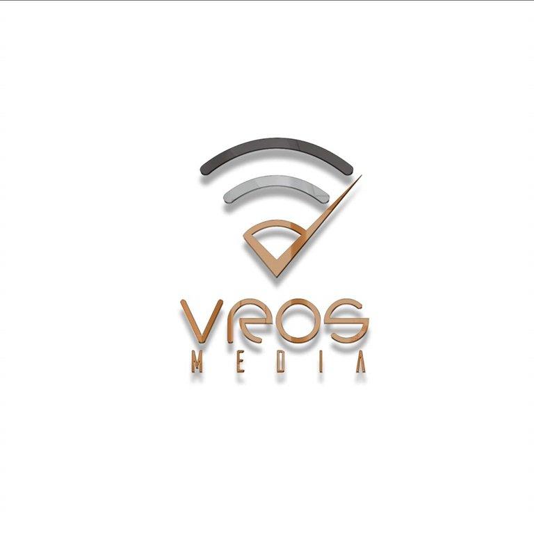 vros media logo