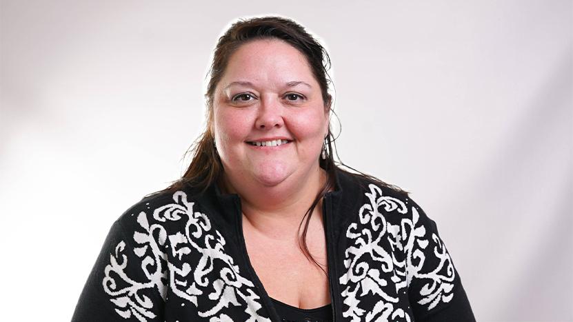 Suzanne Beals